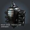 Obelisk Intaki Syndicate SKIN (Permanent)
