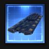 Orca Blueprint