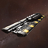 Orca ORE Development SKIN (permanent)