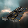 ORCA (Capital Industrial Ship)