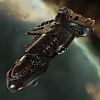 PHOBOS (Gallente Heavy Interdictor)
