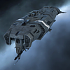 PHOENIX (Caldari Dreadnought)