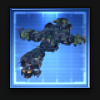 Porpoise Blueprint