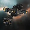 PRIMAE (Special Edition Industrial Ship)