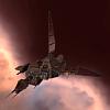 PROBE (Minmatar Frigate) - 10 units