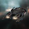 PROCURER (mining barge)