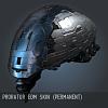 Prorator EoM SKIN (Permanent)