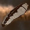 PROVIDENCE (Amarr Freighter)