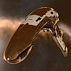 PUNISHER (Amarr Frigate) - 10 units