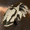 PURIFIER (Amarr Covert Ops Ship) - 3 units