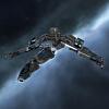 RAPTOR (Caldari Interceptor) - 5 units
