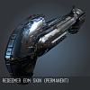 Redeemer EoM SKIN (Permanent)