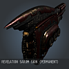 Revelation Sarum SKIN (permanent)