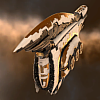 REVELATION (Amarr Dreadnought)