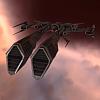 RIFTER (Minmatar Frigate) - 10 units