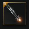 Scourge Precision Heavy Missile - 250,000 units