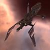 SCYTHE (Minmatar Cruiser) - 10 units
