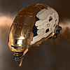 SIGIL (Amarr Industrial Ship) - 5 units