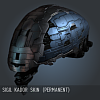 Sigil Kador SKIN (Permanent)