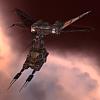 SLASHER (Minmatar Frigate) - 10 units