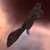 STABBER (Minmatar Cruiser) - 10 units