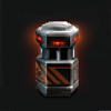 Standard Cerebral Accelerator (booster)