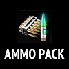 STANDARD Medium Projectile Ammo Pack (T1 projectile ammo)