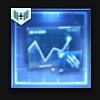Standup Market Hub I Blueprint
