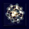 STRONTIUM CLATHRATES (ice material) - 100,000 units