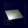 Sylramic Fibers (advanced moon material) - 500,000 units