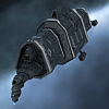 TAYRA (Caldari Industrial Ship) - 5 units