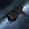 TENGU (Caldari Strategic Cruiser)