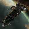 THORAX (Gallente Cruiser)
