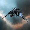 Thunderchild (EDENCOM Battleship)