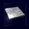 Titanium Carbide (advanced moon material) - 1,000,000 units