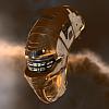 TORMENTOR (Amarr Frigate) - 10 units