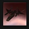 Valkyrie I (medium attack drone) - 1,000 units