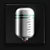 Standard X-Instinct Booster - 50 units