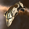 ZEALOT (Amarr Heavy Assault Ship)