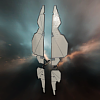 ZEPHYR (Special Edition Frigate)