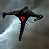 Zirnitra (Triglavian Dreadnought)