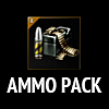 ADVANCED Small AUTOCANNON Charge Pack (T2 projectile ammo)