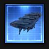 Charon Blueprint