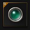 Conflagration M (laser crystal) - 500 units