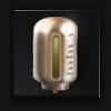 Standard Crash Booster - 50 units
