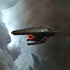 Damavik (Precursor Frigate) - 3 units