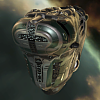 DOMINIX (Gallente Battleship)
