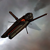 Drekavac (Triglavian Battlecruiser)