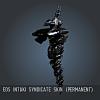 Eos Intaki Syndicate SKIN (Permanent)