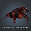 Ferox Raata Sunset SKIN (Permanent)
